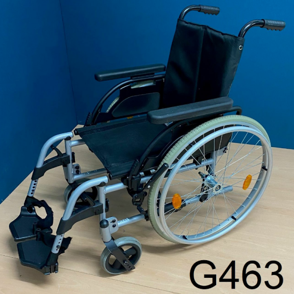 G463_1.png