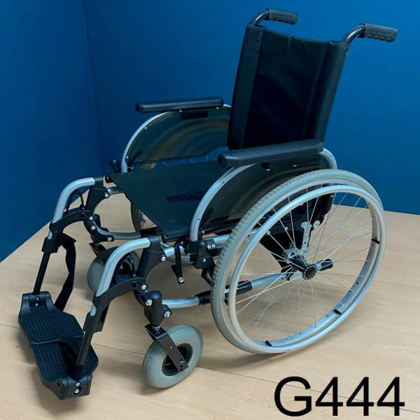 G444_1.png