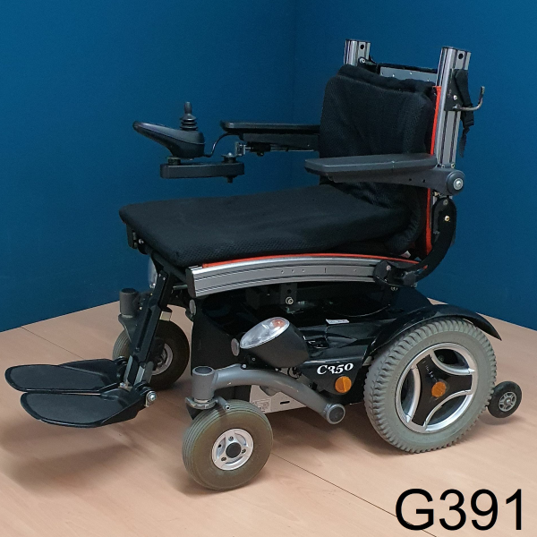 G391_1.png