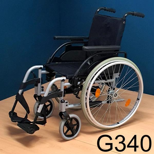 G340_1_Faltrollstuhl_1.png