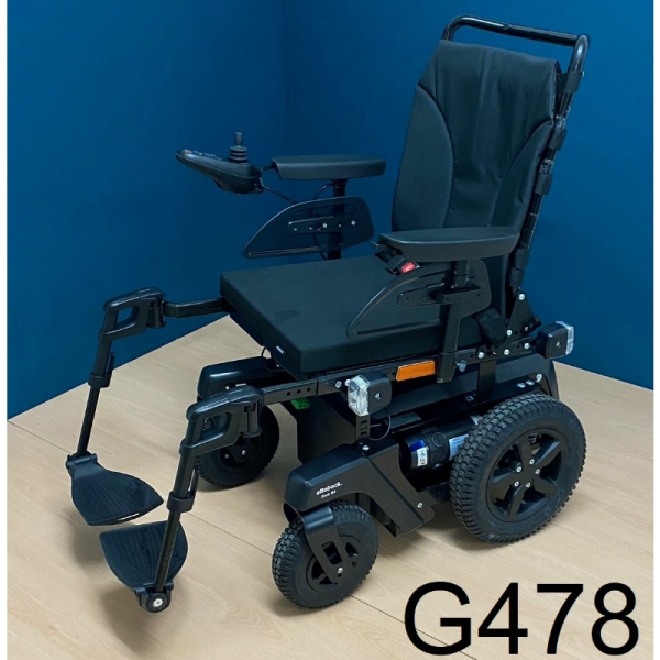 G478_1.png