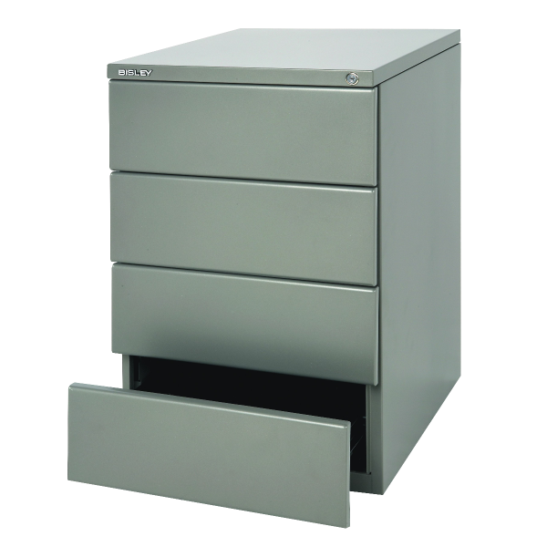 OBA72F2EEEE355_B_STANDCONTAINER.png