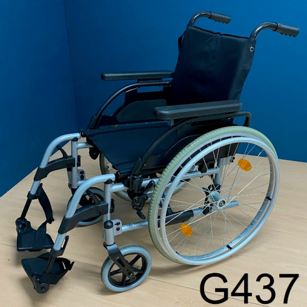 G437_1.png