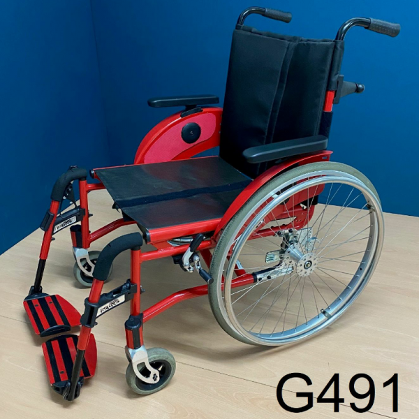 G491_1.png