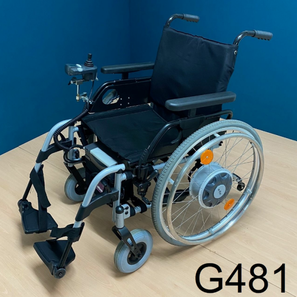 G481_1.png