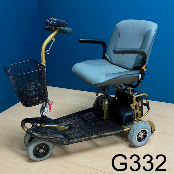 G332_1_1.png