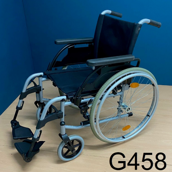 G458_1.png