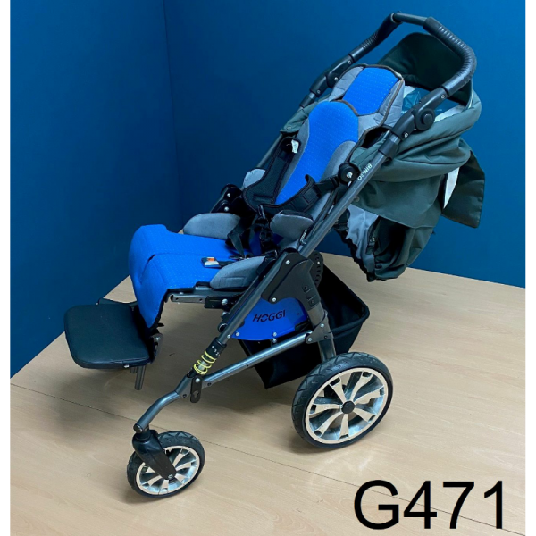 G471_1.png