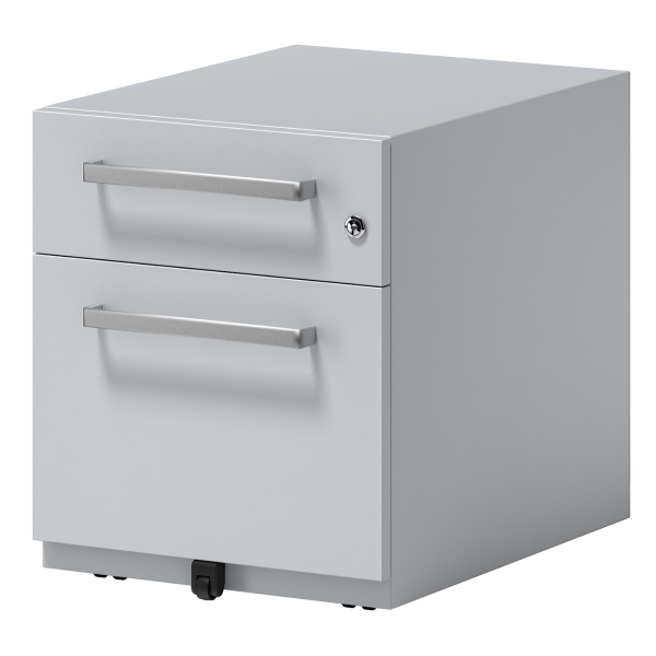 NWH59M7SF645_B_ROLLCONTAINER.png