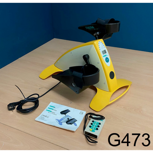 G473_1.png