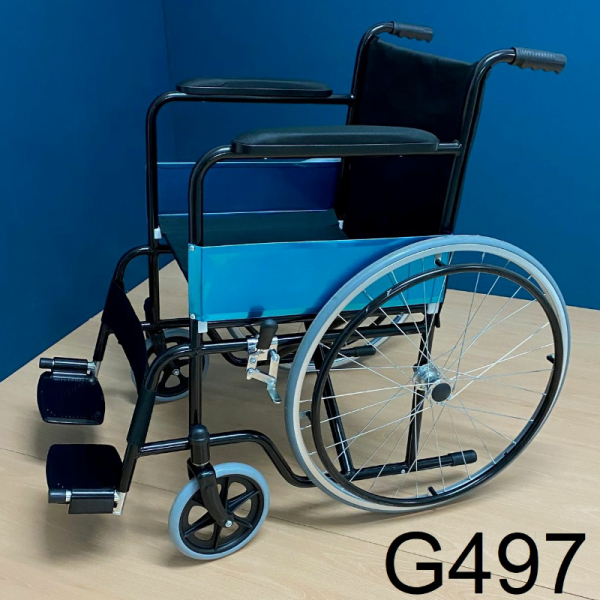 G497_1.png