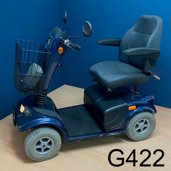 G422_01.png