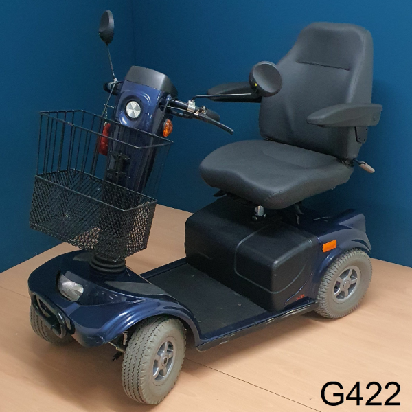 G422_1.png