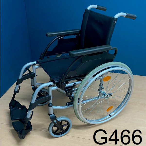 G466_1.png