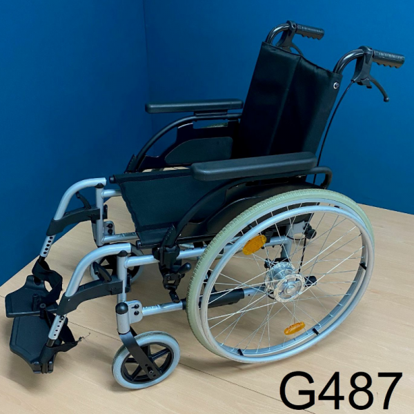 G487_1.png