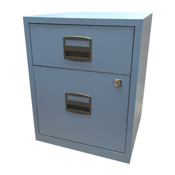 PFAM1S1F605_BNL_ROLLCONTAINER.png