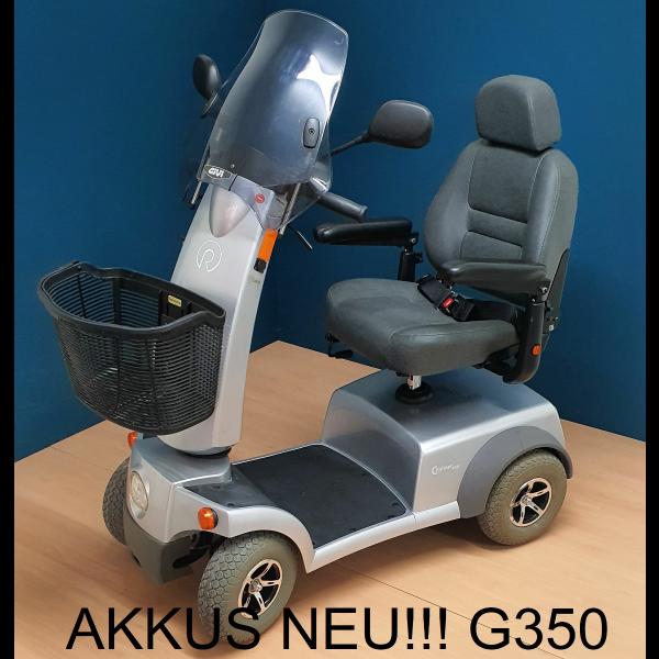 G350_1_ELEKTROMOBIL_01.png