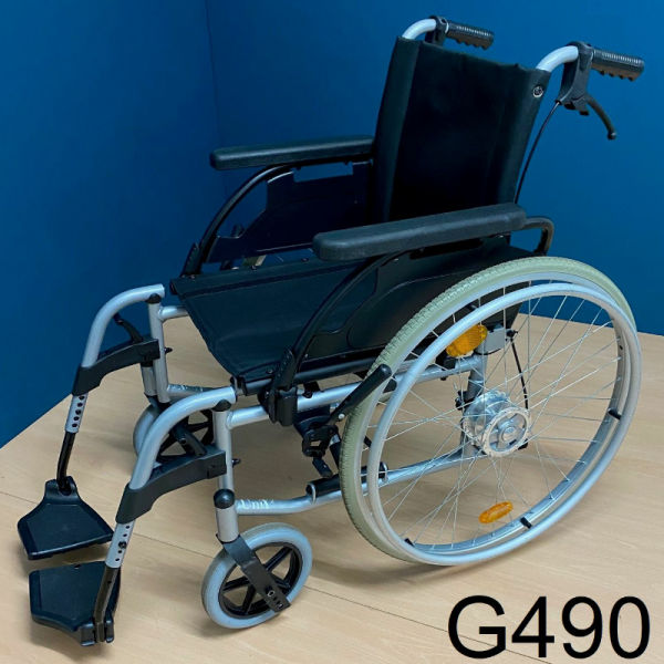 G490_1.png