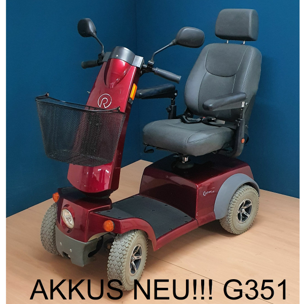 G351_1_ELEKTROMOBIL.png
