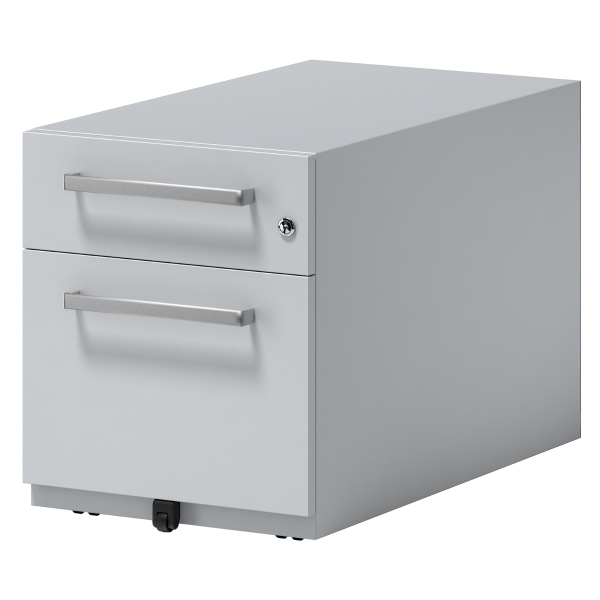 NWH79M7SF645_B_ROLLCONTAINER.png