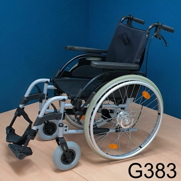 G383_1.png