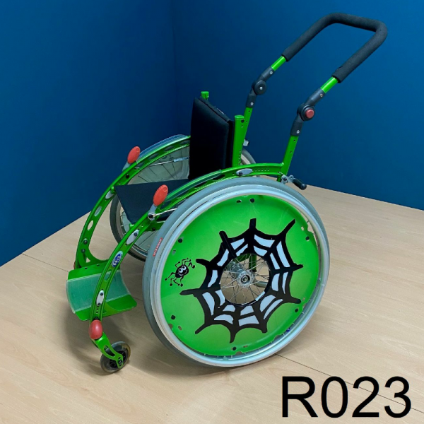 R023_1.png