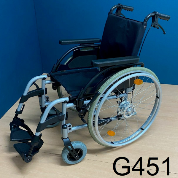 G451_1.png