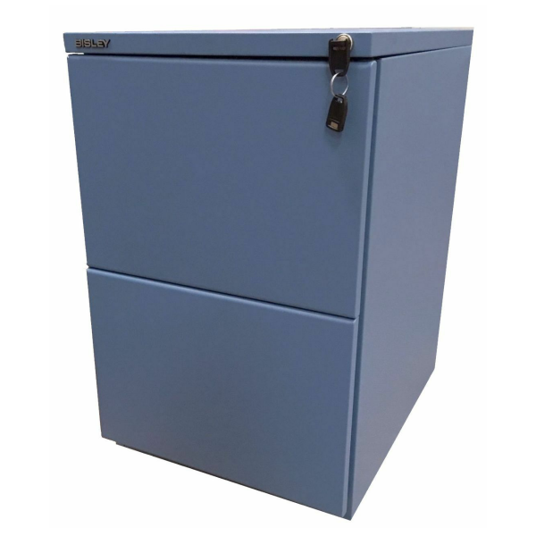 OBA52M2HHQ605_B_ROLLCONTAINER.png