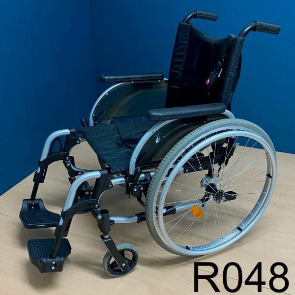 R048_1.png