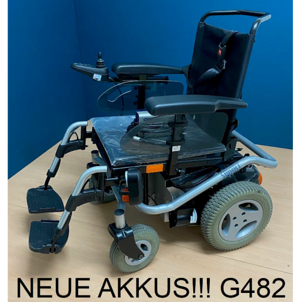 G482_1.png