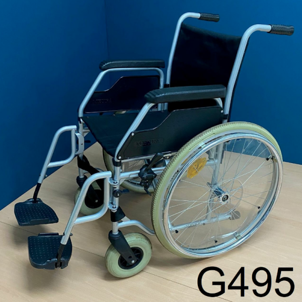 G495_1.png