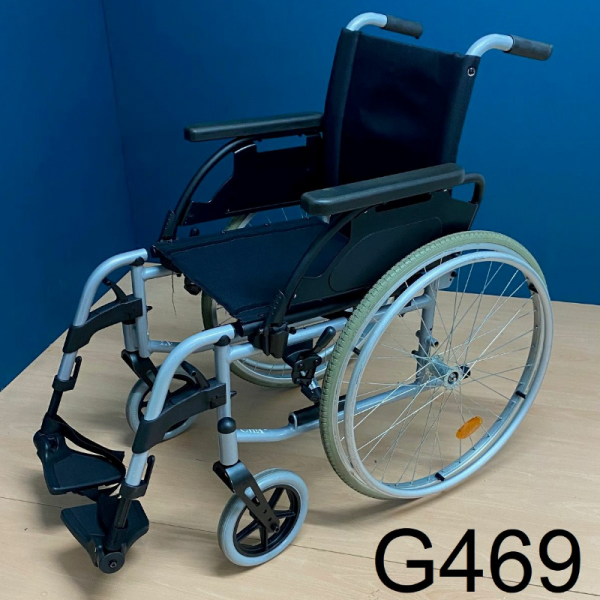G469_1.png