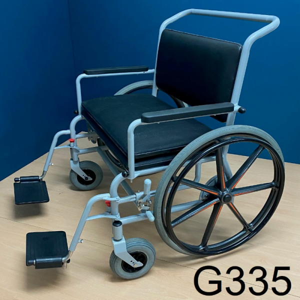 G335_1.png