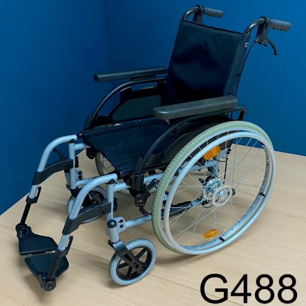 G488_1.png