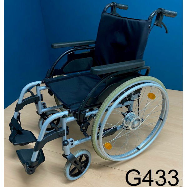 G433_1.png
