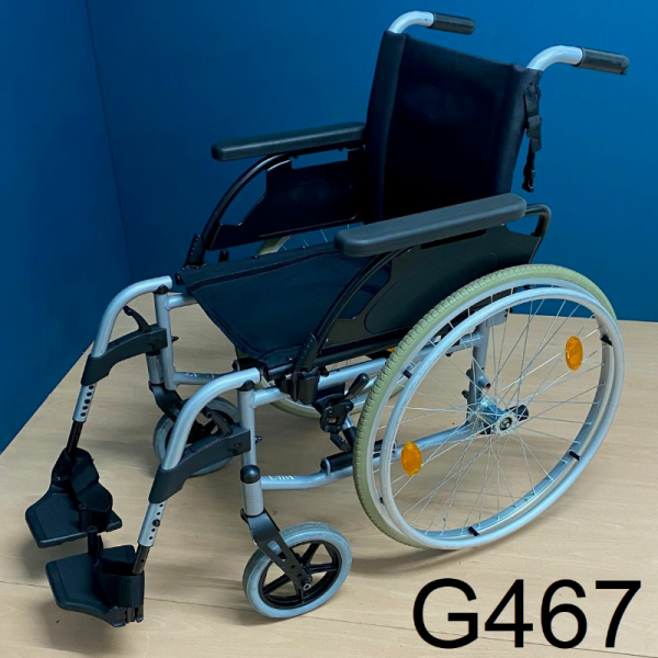 G467_1.png