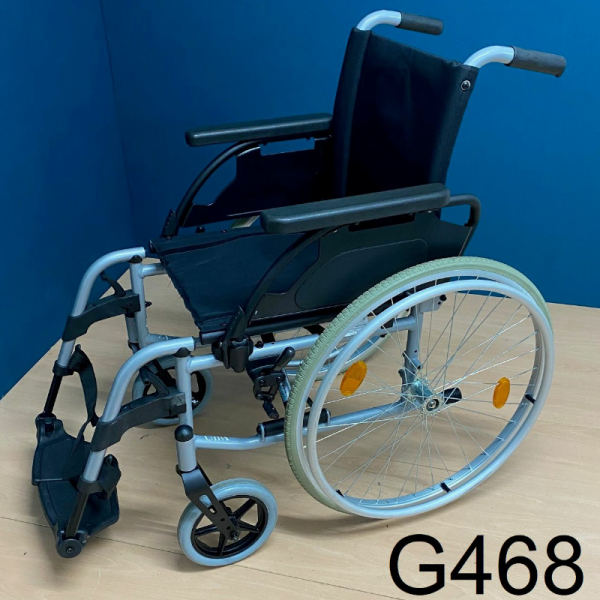 G468_1_1.png