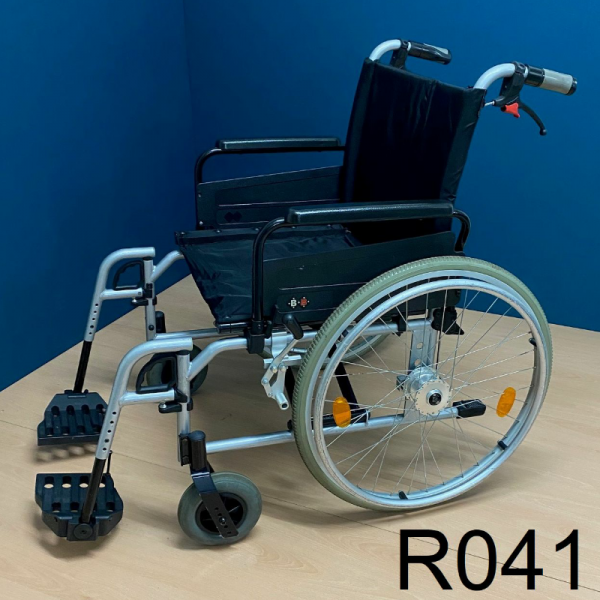 R041_1.png