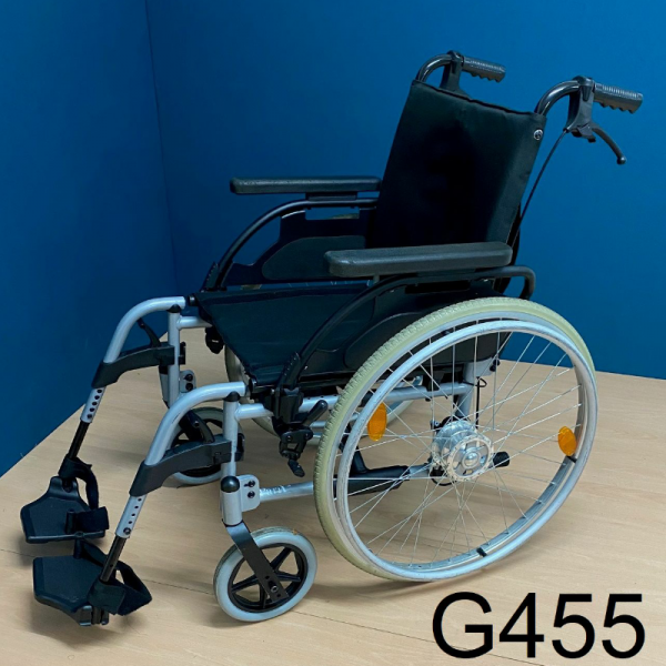 G455_1.png