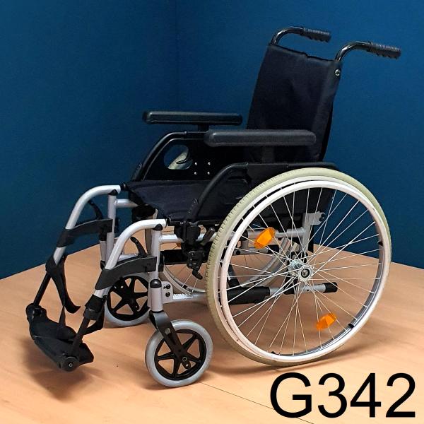 G342_1_Faltrollstuhl.png