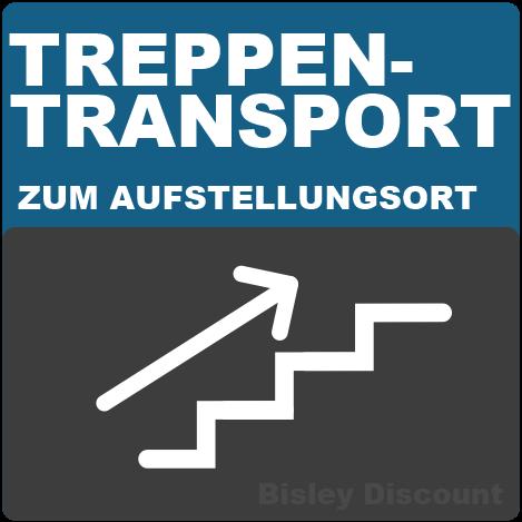 Bisley_Discount_Treppentransport.png