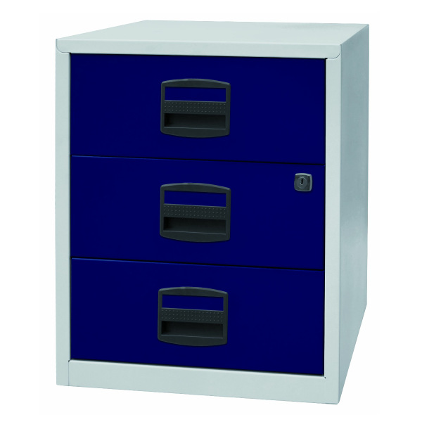 PFAM3S505_N_ROLLCONTAINER.png