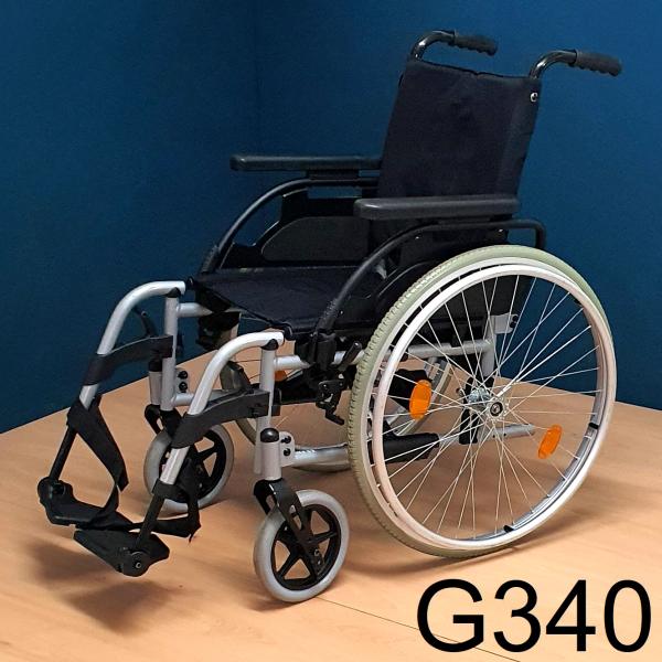 G340_1_Faltrollstuhl.png