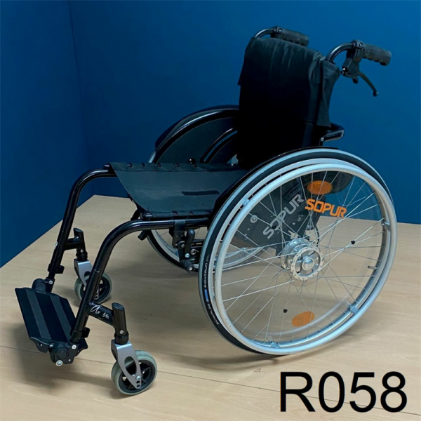R058_1.png