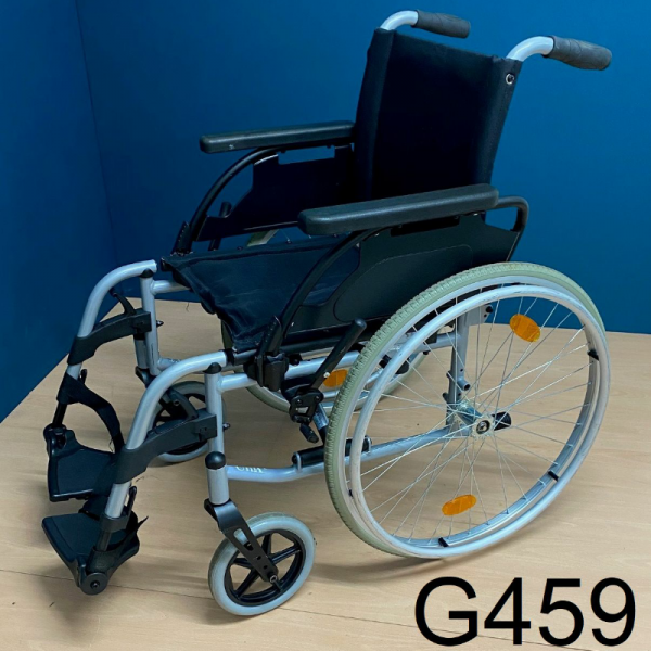 G459_1.png