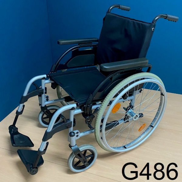 G486_1.png