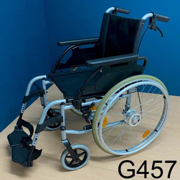G457_1.png