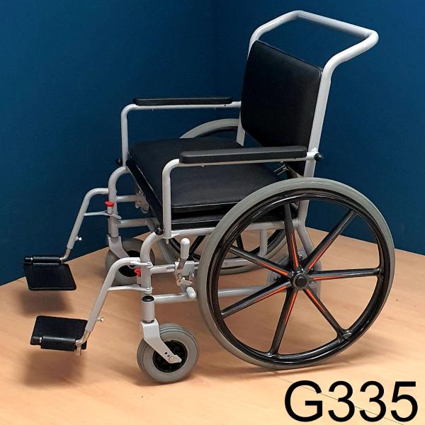 G335_1_Rollstuhl.png