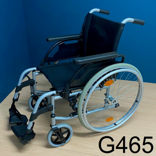 G465_1.png