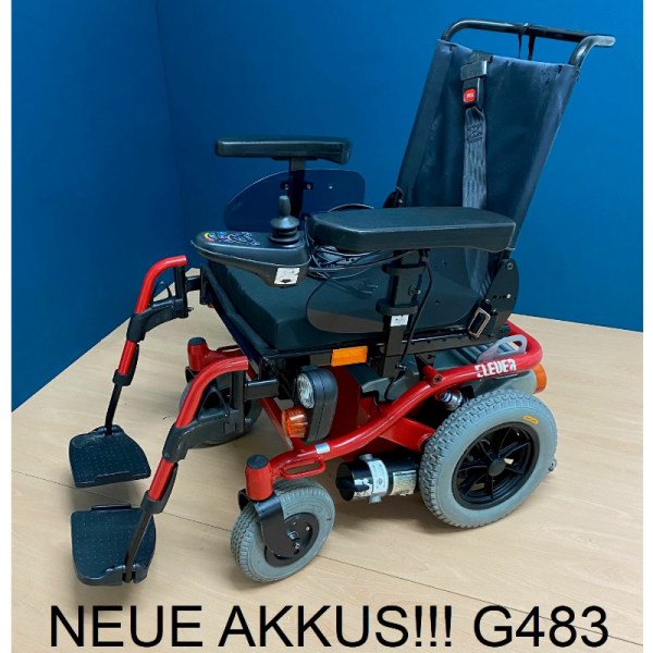 G483_1.png